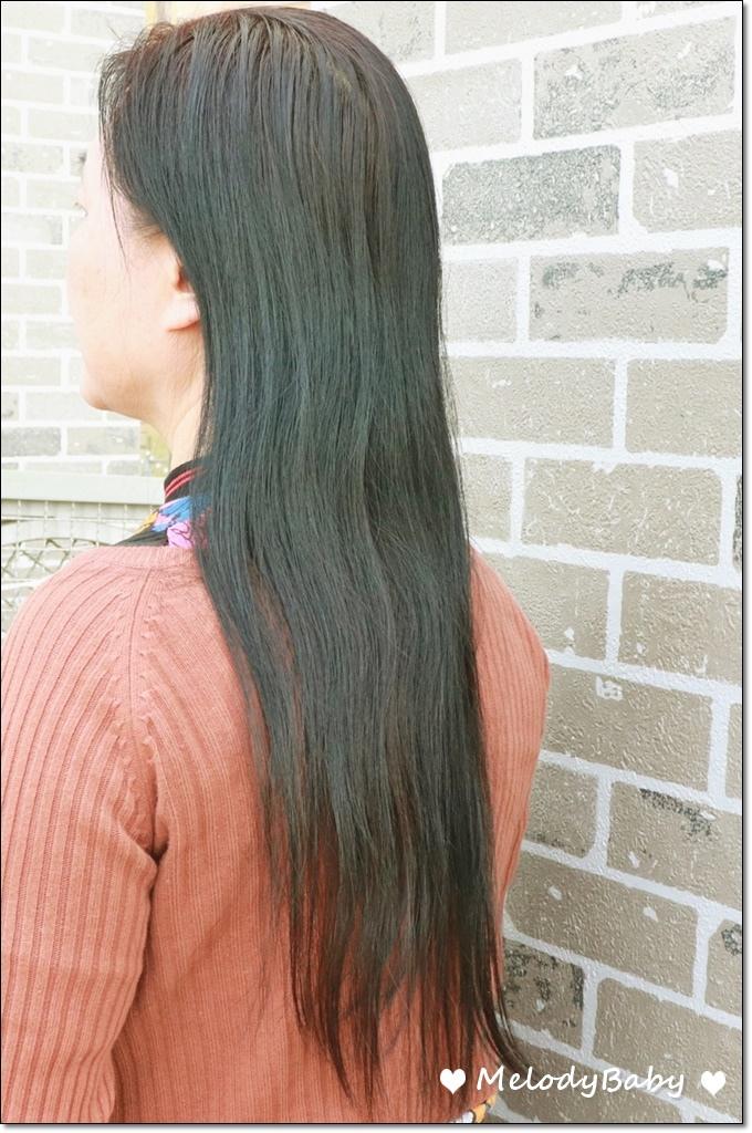 DARIYA 塔莉雅 白髮專用快速染髮霜  (22).JPG
