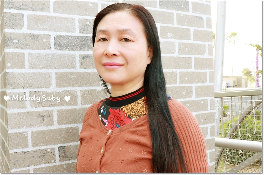 DARIYA 塔莉雅 白髮專用快速染髮霜  (23).JPG