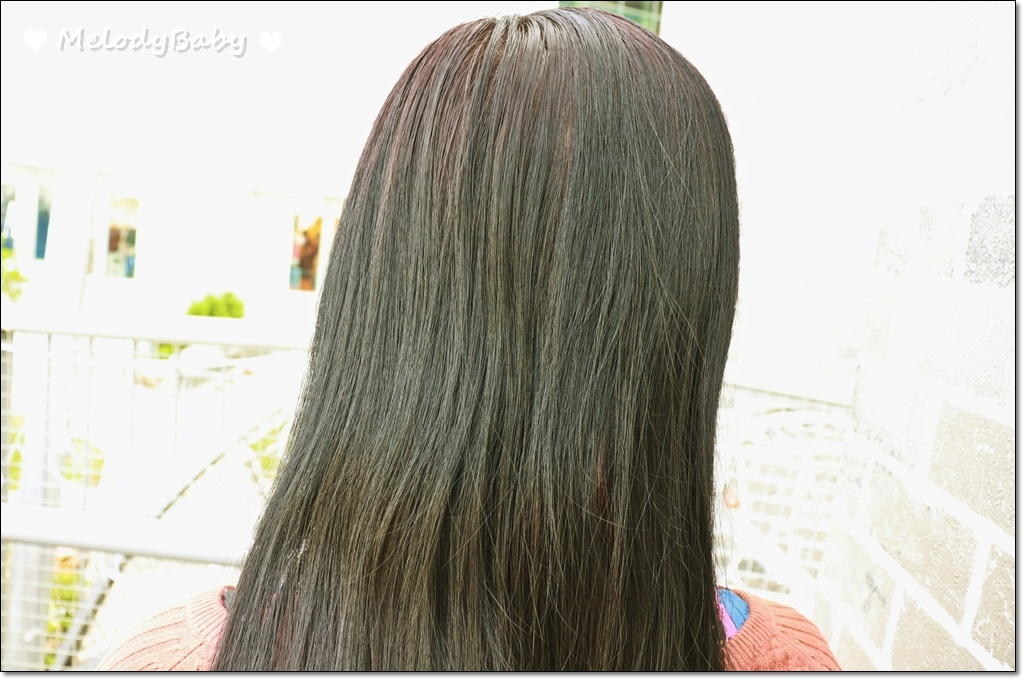 DARIYA 塔莉雅 白髮專用快速染髮霜  (24).JPG