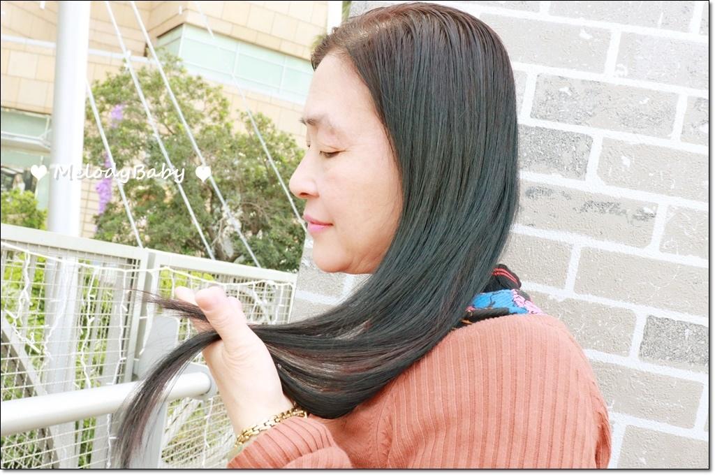 DARIYA 塔莉雅 白髮專用快速染髮霜  (25).JPG