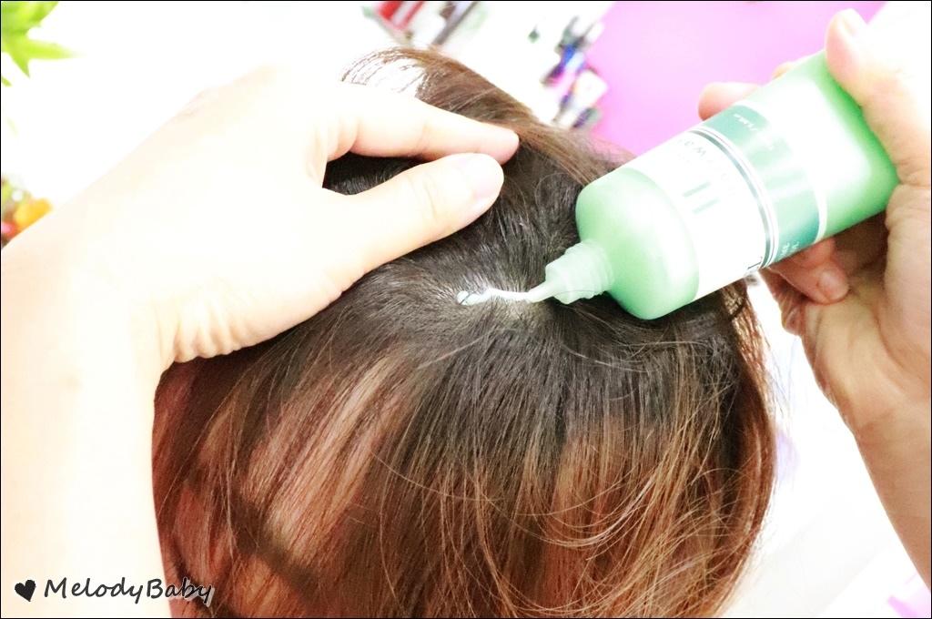 男&女朋友賦活液 (6).JPG