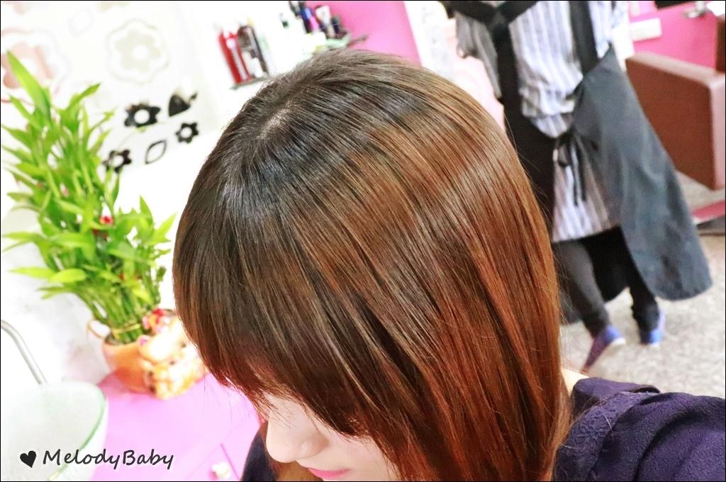 男&女朋友賦活液 (12).JPG