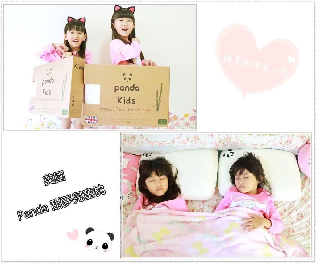 Panda甜夢枕 (1).jpg