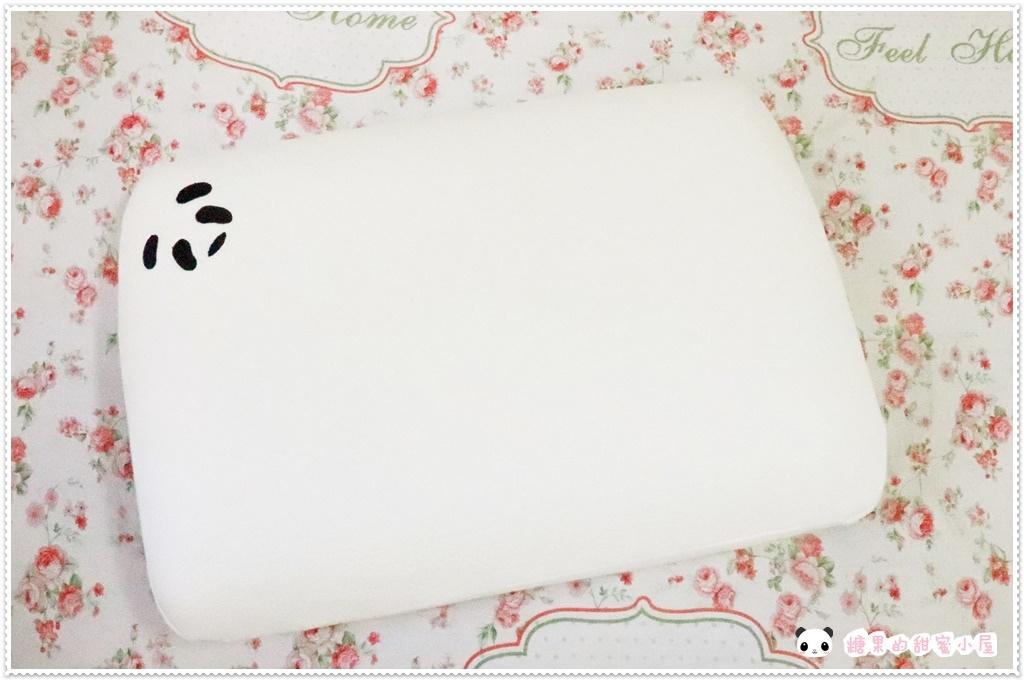 Panda甜夢枕 (2).JPG
