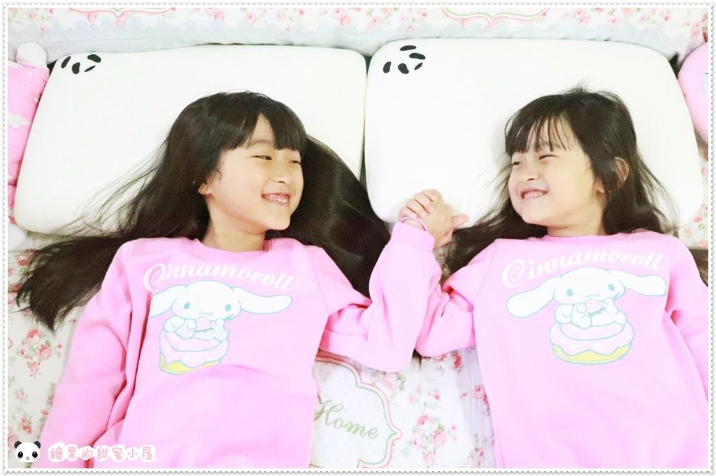 Panda甜夢枕 (6).JPG