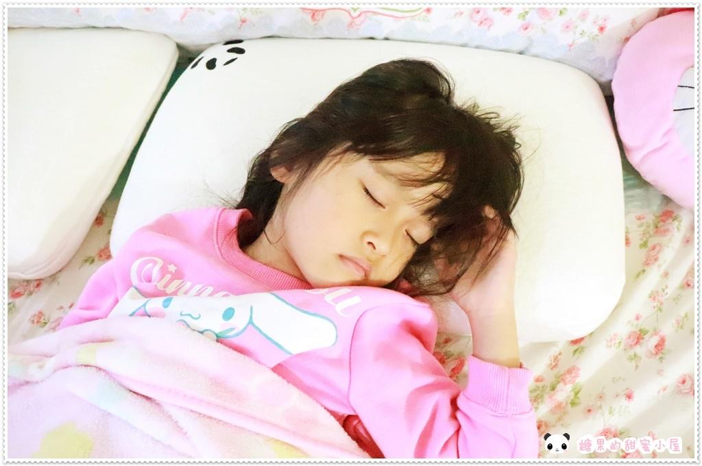 Panda甜夢枕 (7).JPG