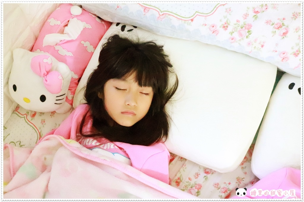 Panda甜夢枕 (8).JPG