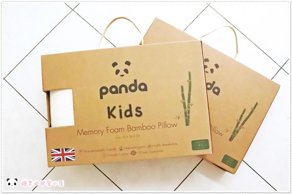 Panda甜夢枕 (11).JPG