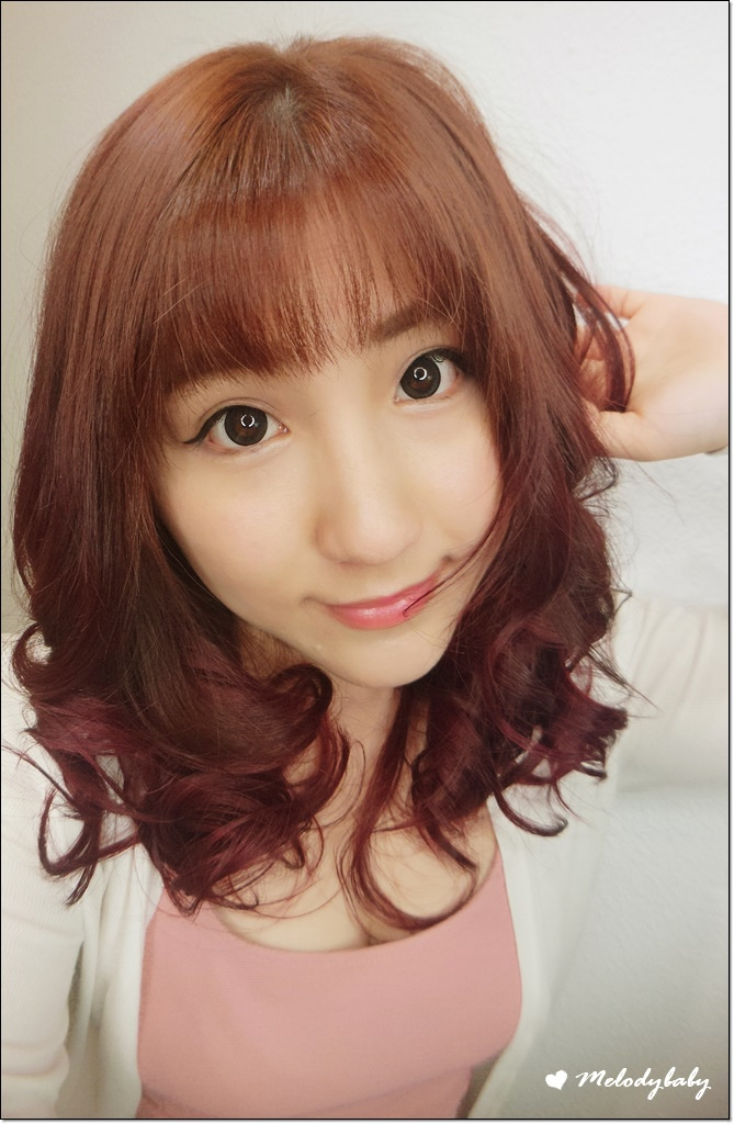 重啟沙龍 (35)