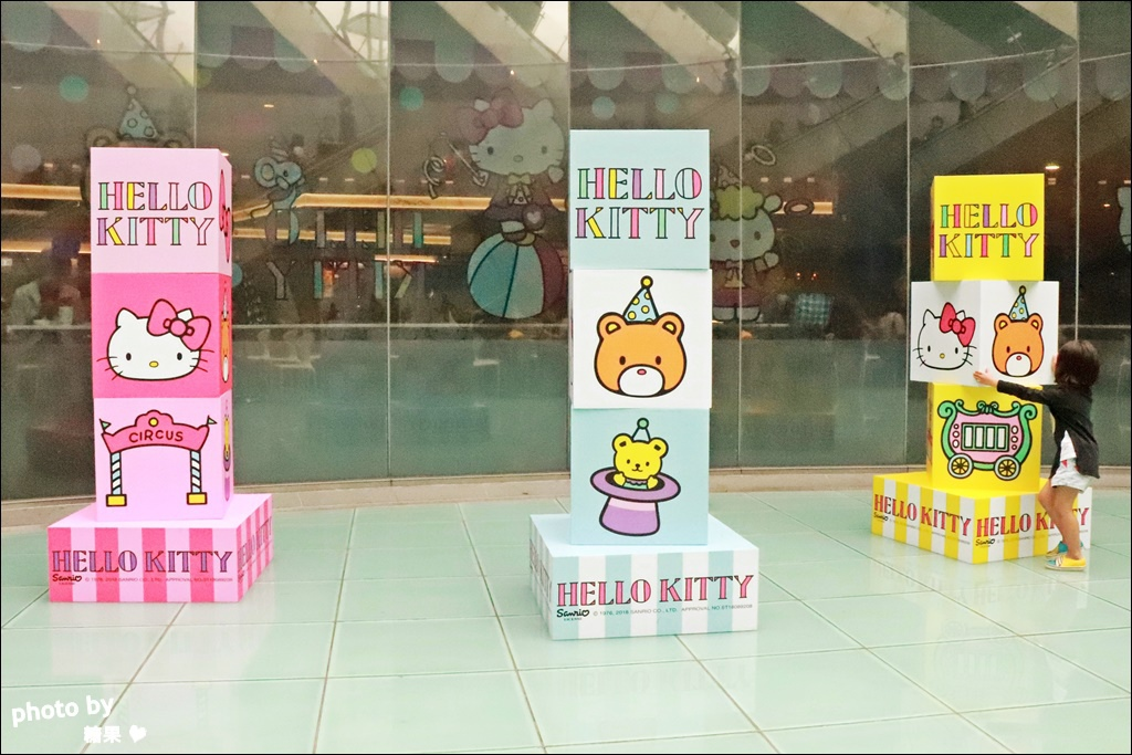 KITTY樂園 (2).JPG