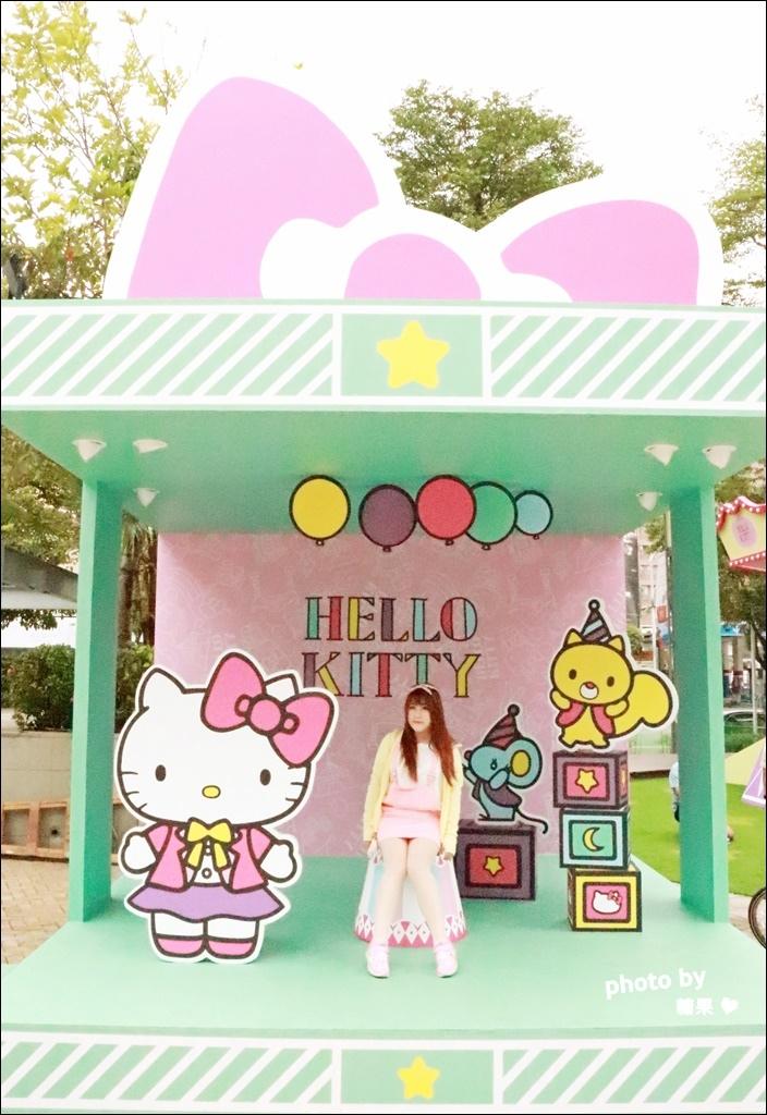 KITTY樂園 (3).JPG