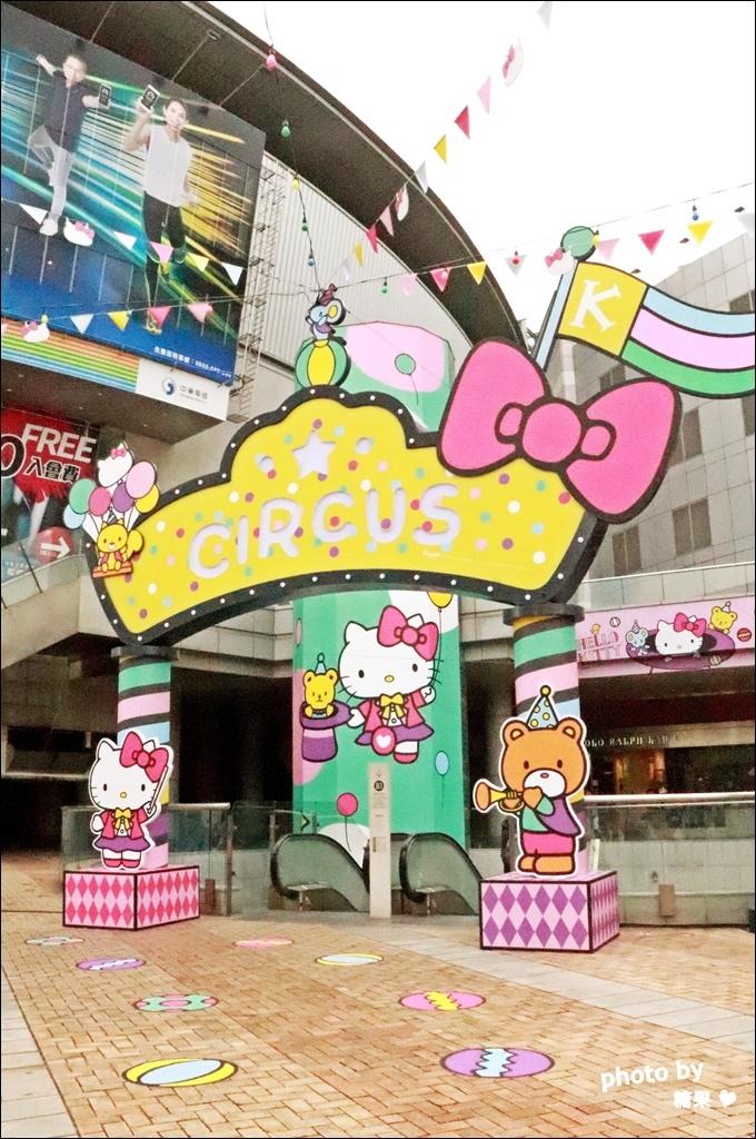 KITTY樂園 (4).JPG