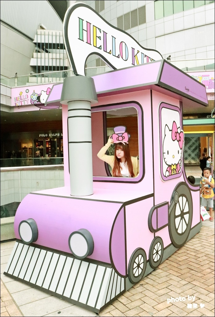 KITTY樂園 (5).JPG