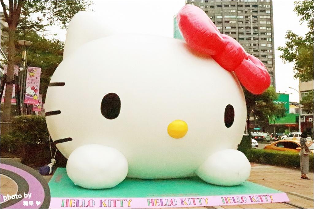 KITTY樂園 (6).JPG