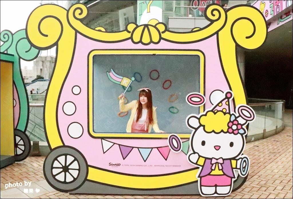 KITTY樂園 (8).JPG