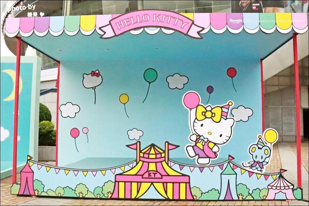 KITTY樂園 (9).JPG
