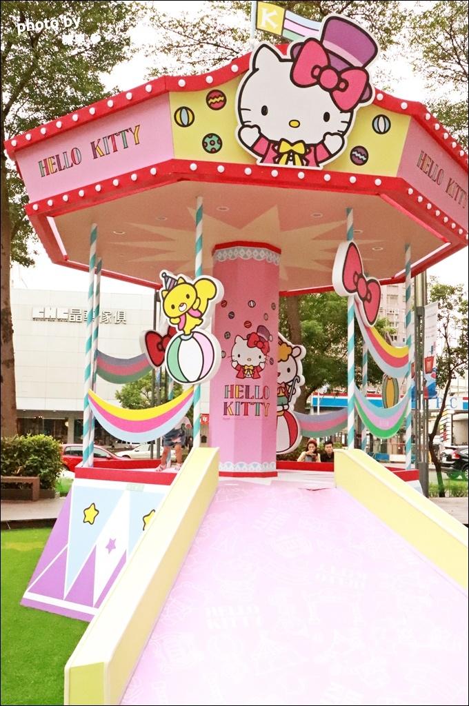 KITTY樂園 (10).JPG