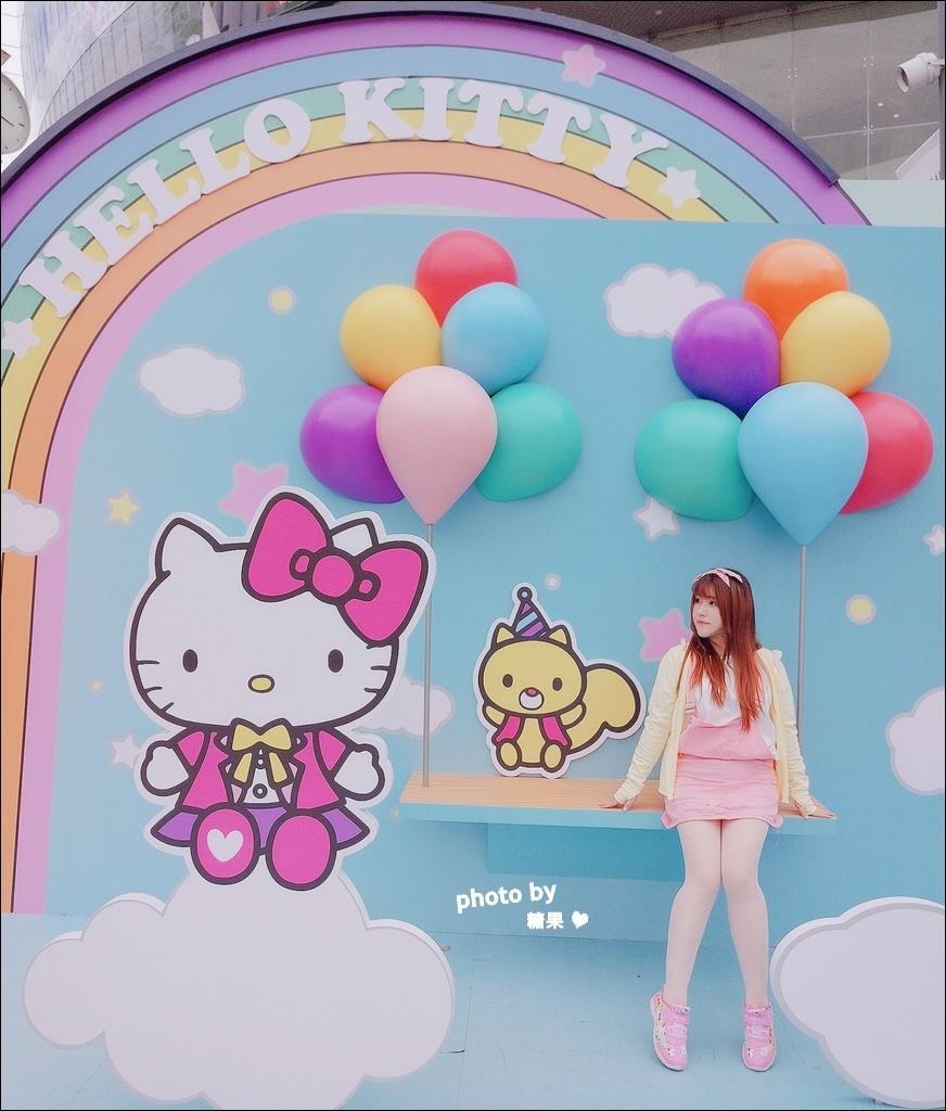 KITTY樂園 (14).jpg