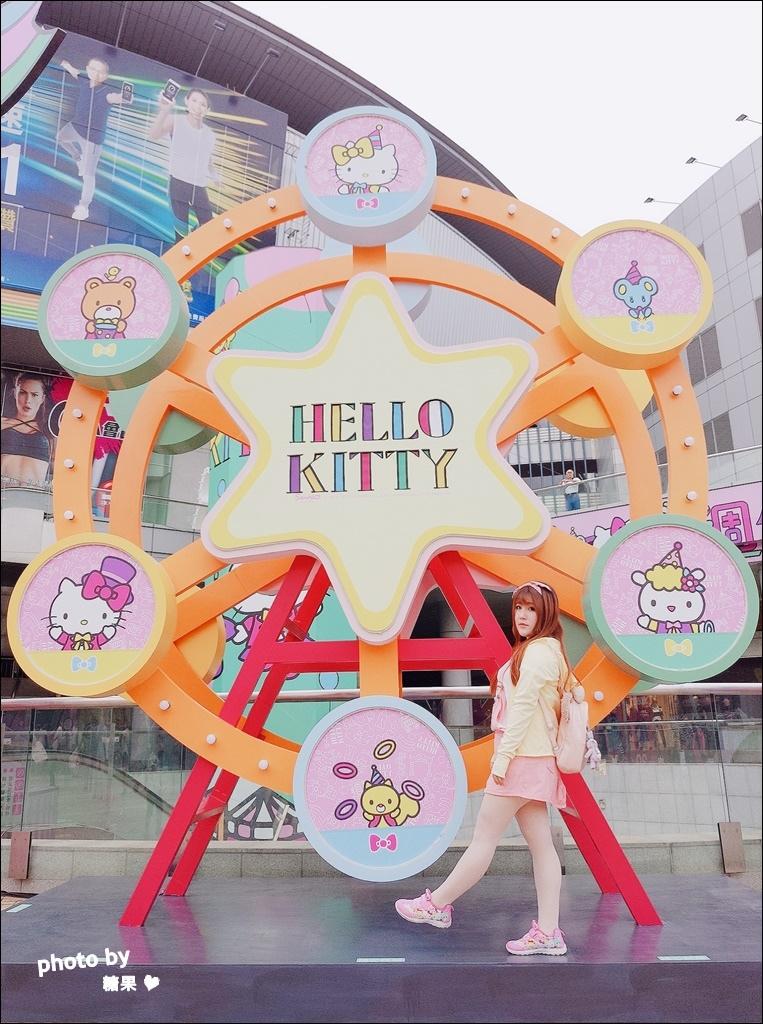 KITTY樂園 (15).jpg