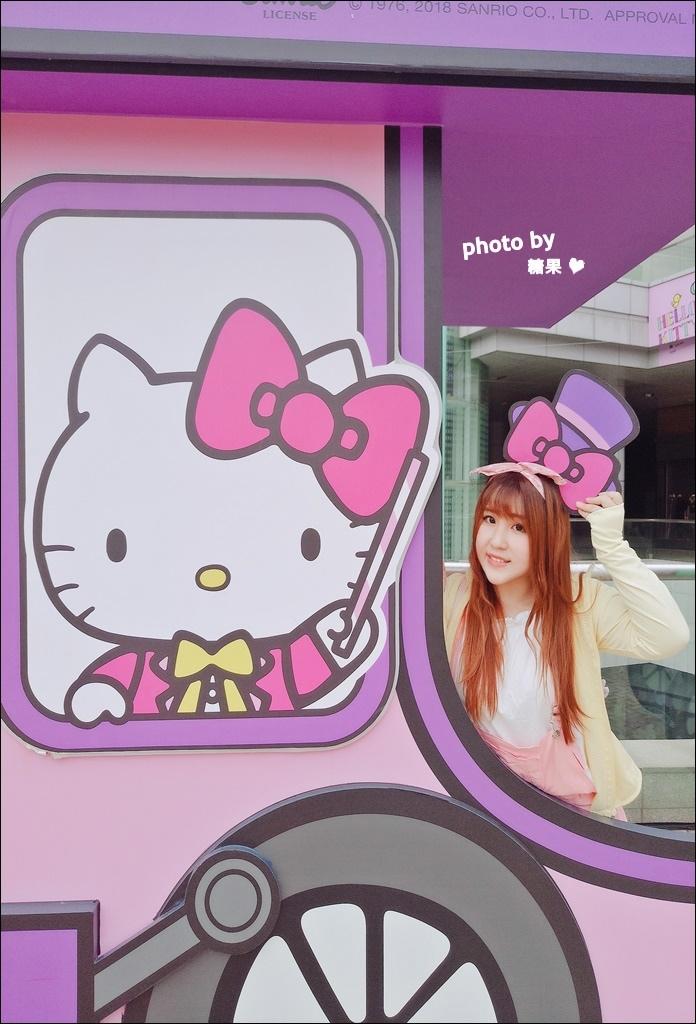 KITTY樂園 (17).jpg