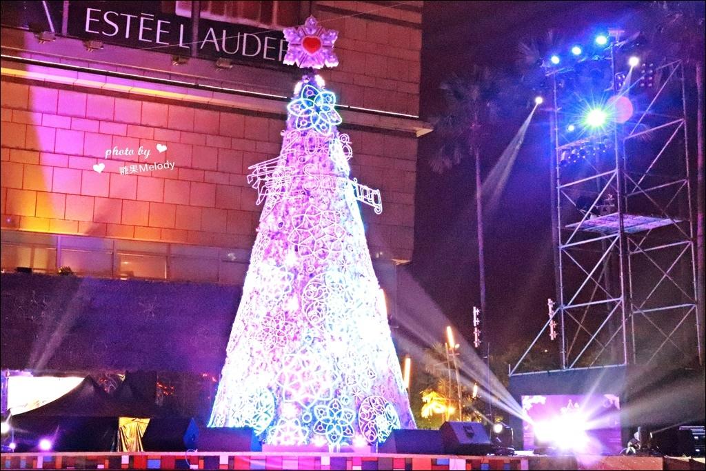 2018聖誕節 (15).JPG