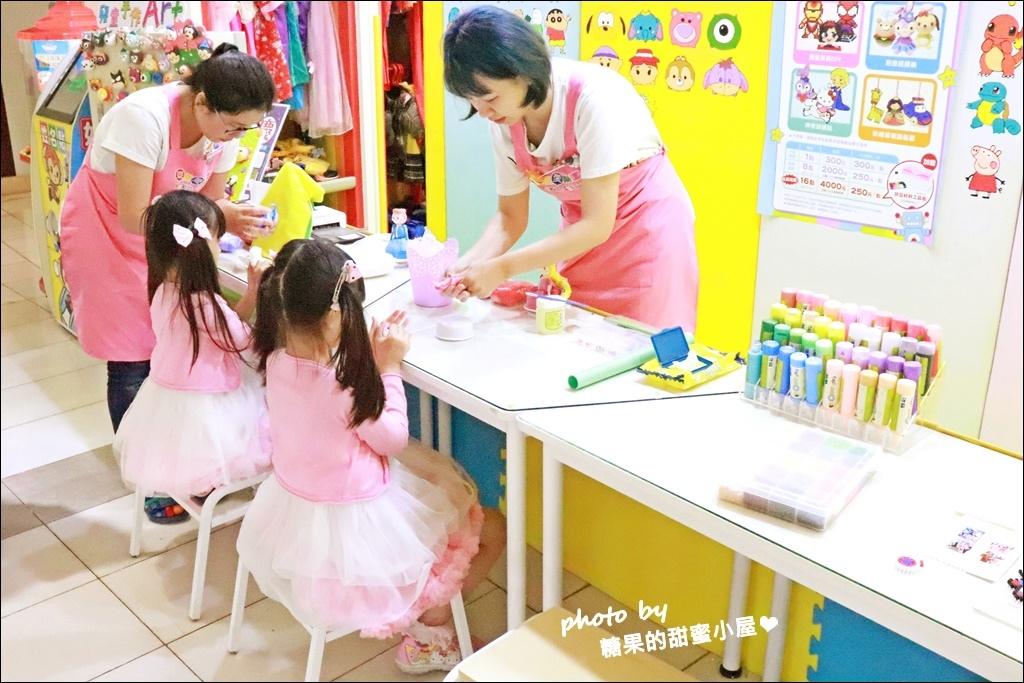 遊戲愛樂園 (11).JPG