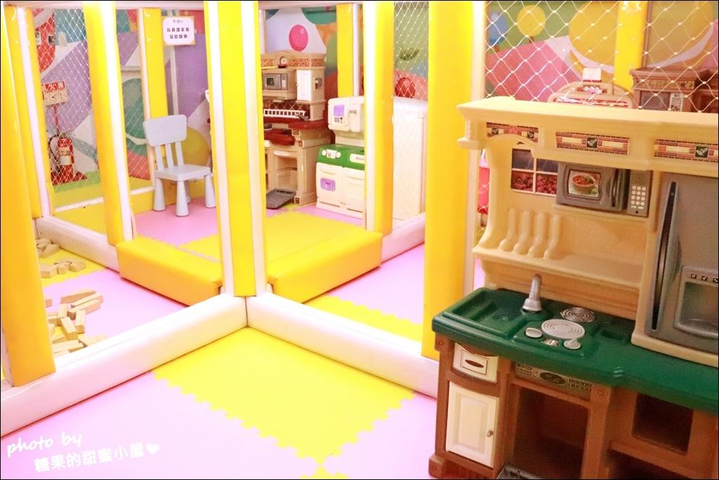 遊戲愛樂園 (32).JPG