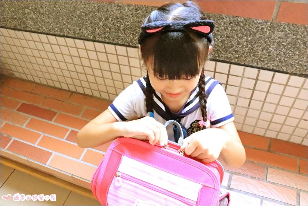 impact怡寶 (3).JPG