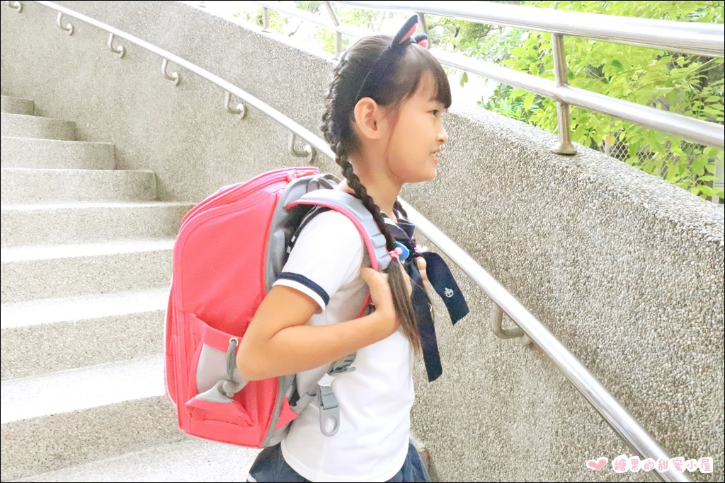 impact怡寶 (10).jpg