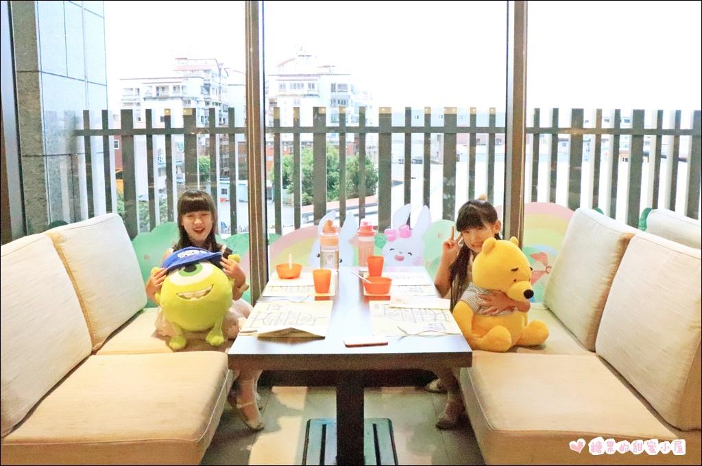 宜蘭悅川酒店 (4).JPG