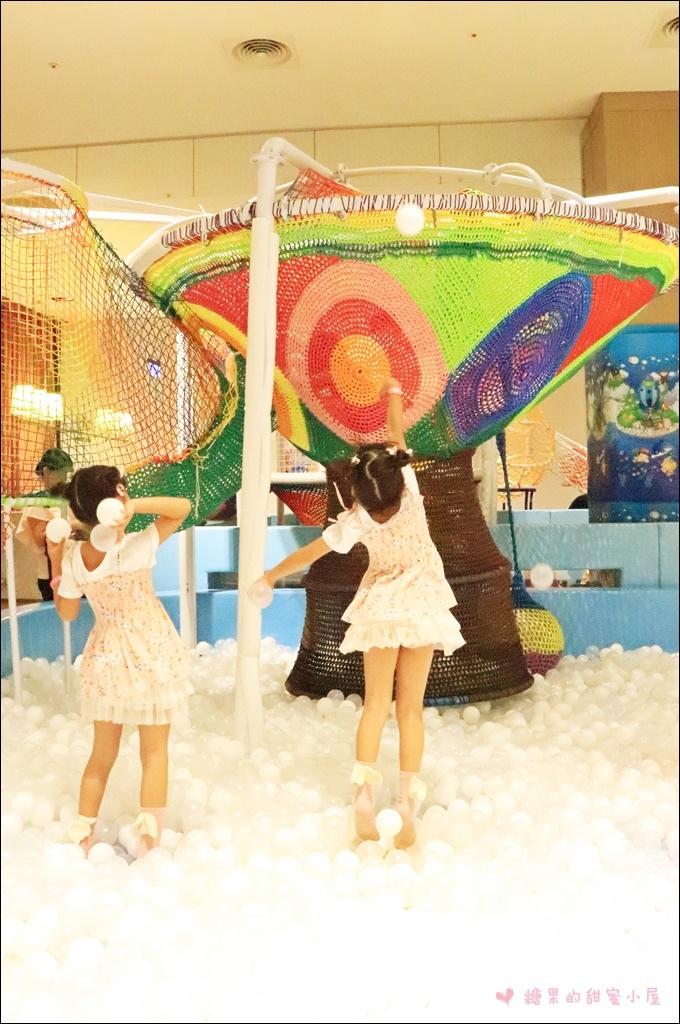 嗨森海底主題樂園 (5).JPG