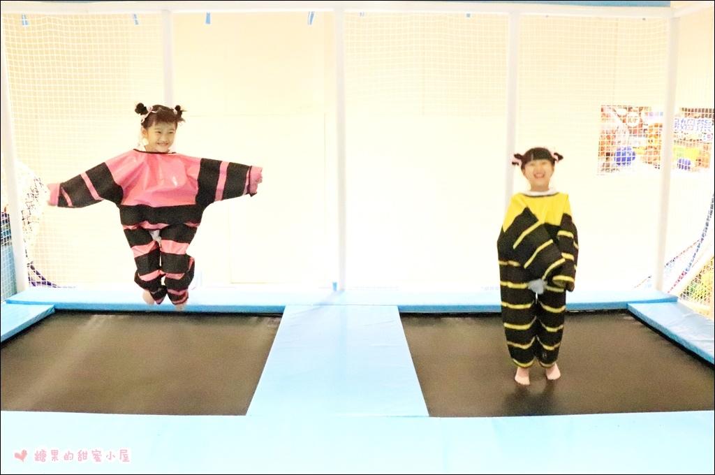 嗨森海底主題樂園 (16).JPG