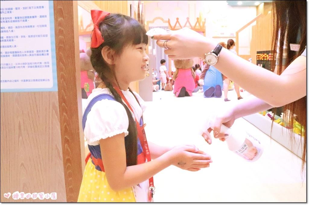 湯姆貝貝親子樂園 (2).JPG