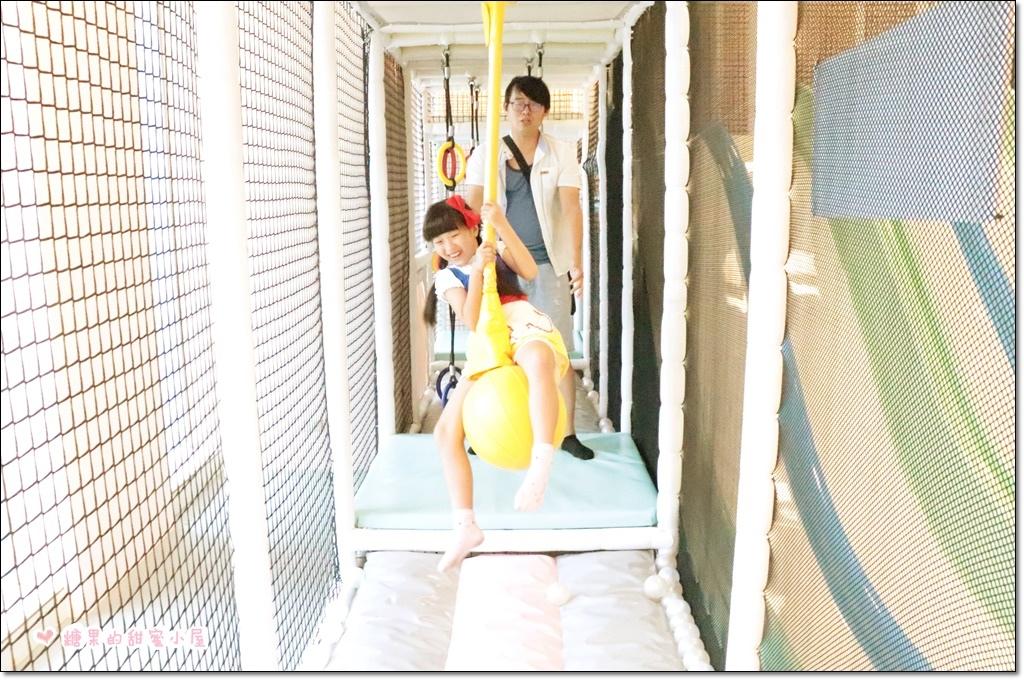 湯姆貝貝親子樂園 (35).JPG
