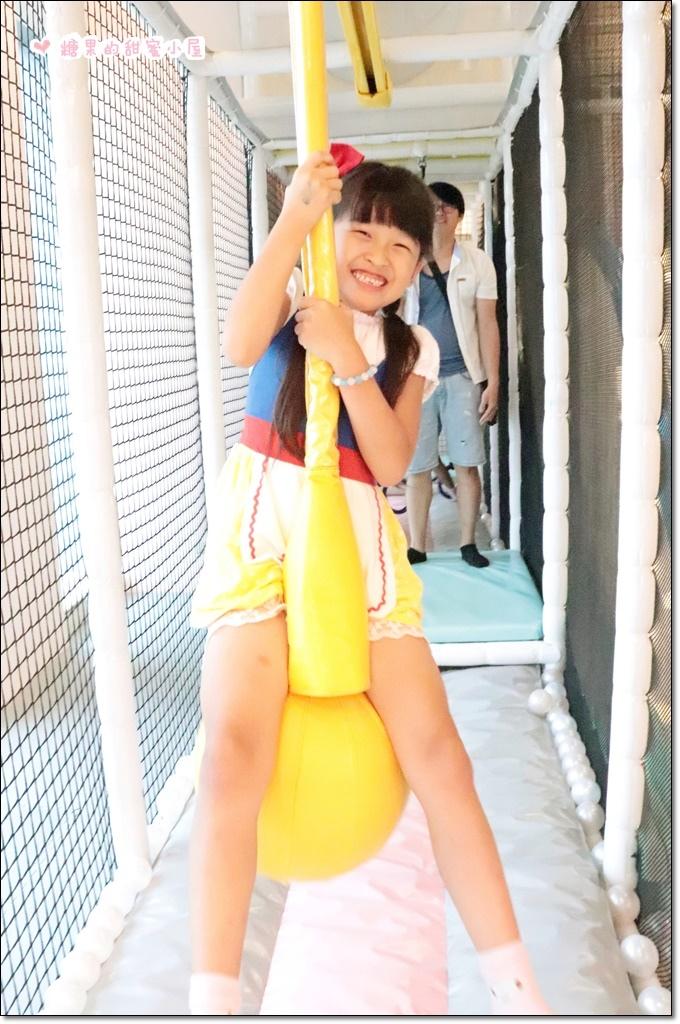 湯姆貝貝親子樂園 (36).JPG