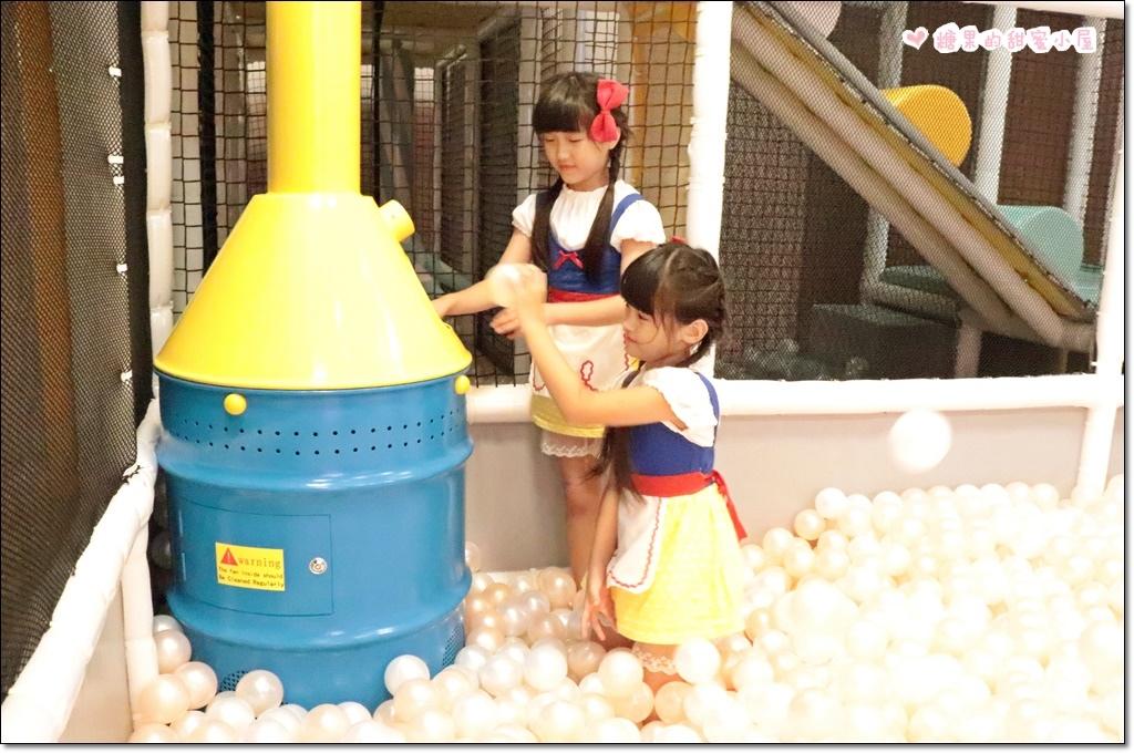 湯姆貝貝親子樂園 (46).JPG