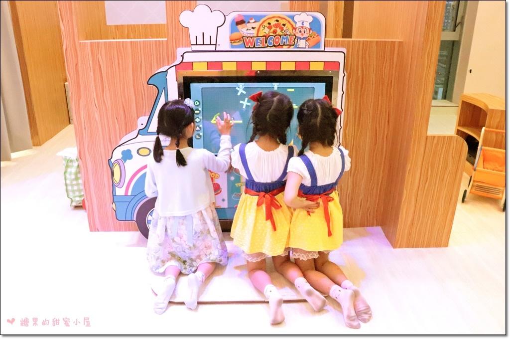湯姆貝貝親子樂園 (49).JPG