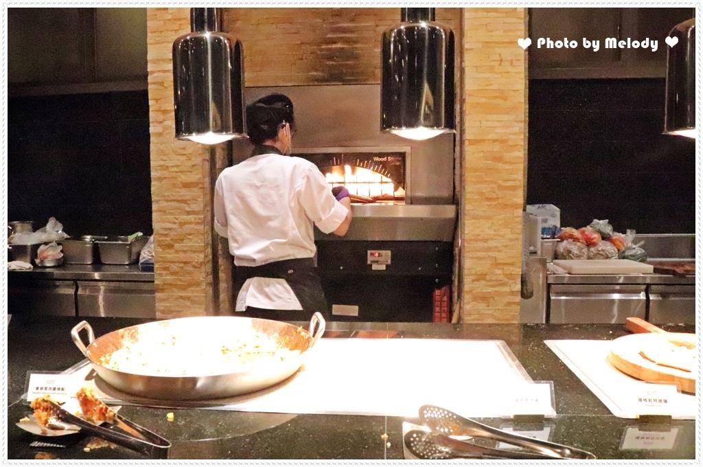 帕里巴黎自助餐 (4).JPG