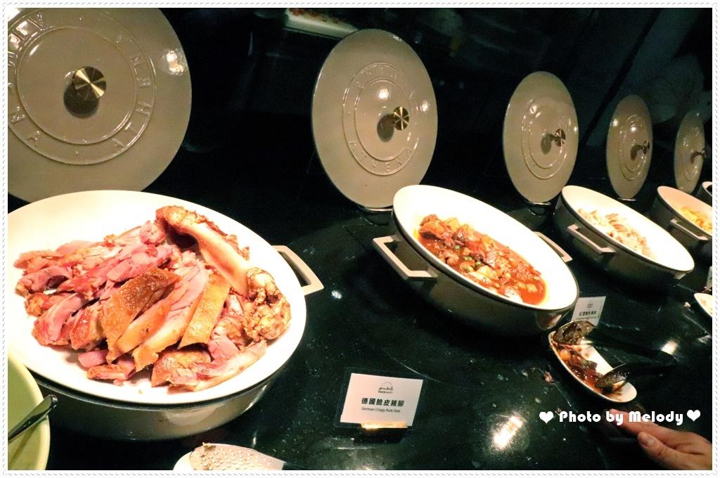 帕里巴黎自助餐 (32).JPG