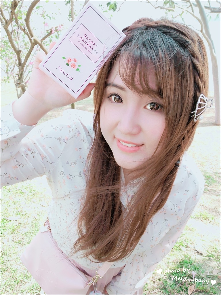 New Cal私密香 (5).jpg