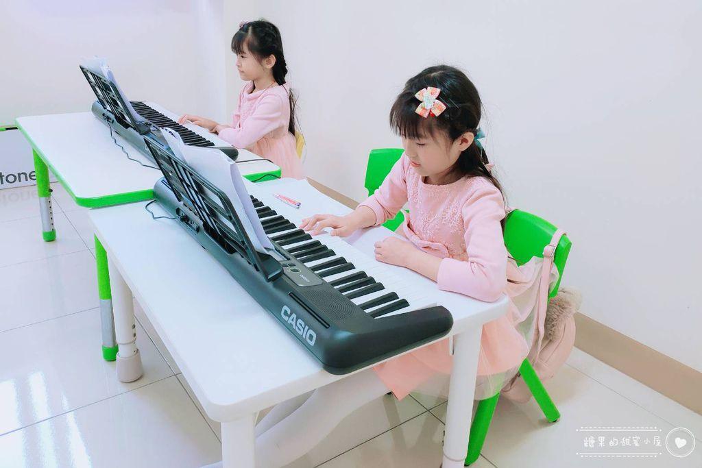 千弦爵士鋼琴音樂藝術 (5).jpg