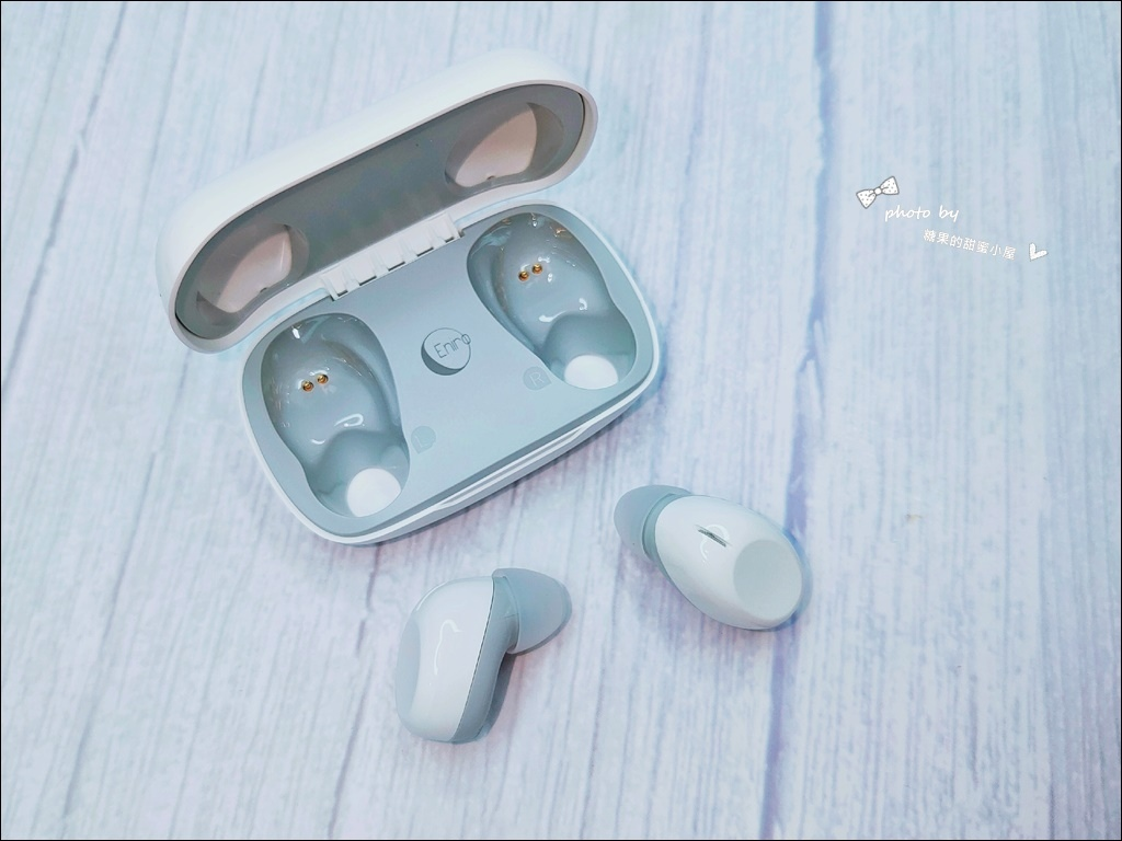 邁斯T6真無線藍牙耳機 (4).jpg