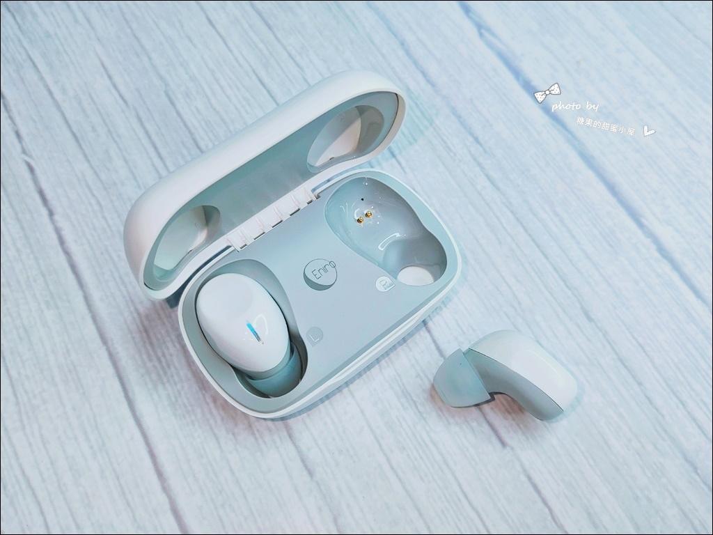邁斯T6真無線藍牙耳機 (5).jpg
