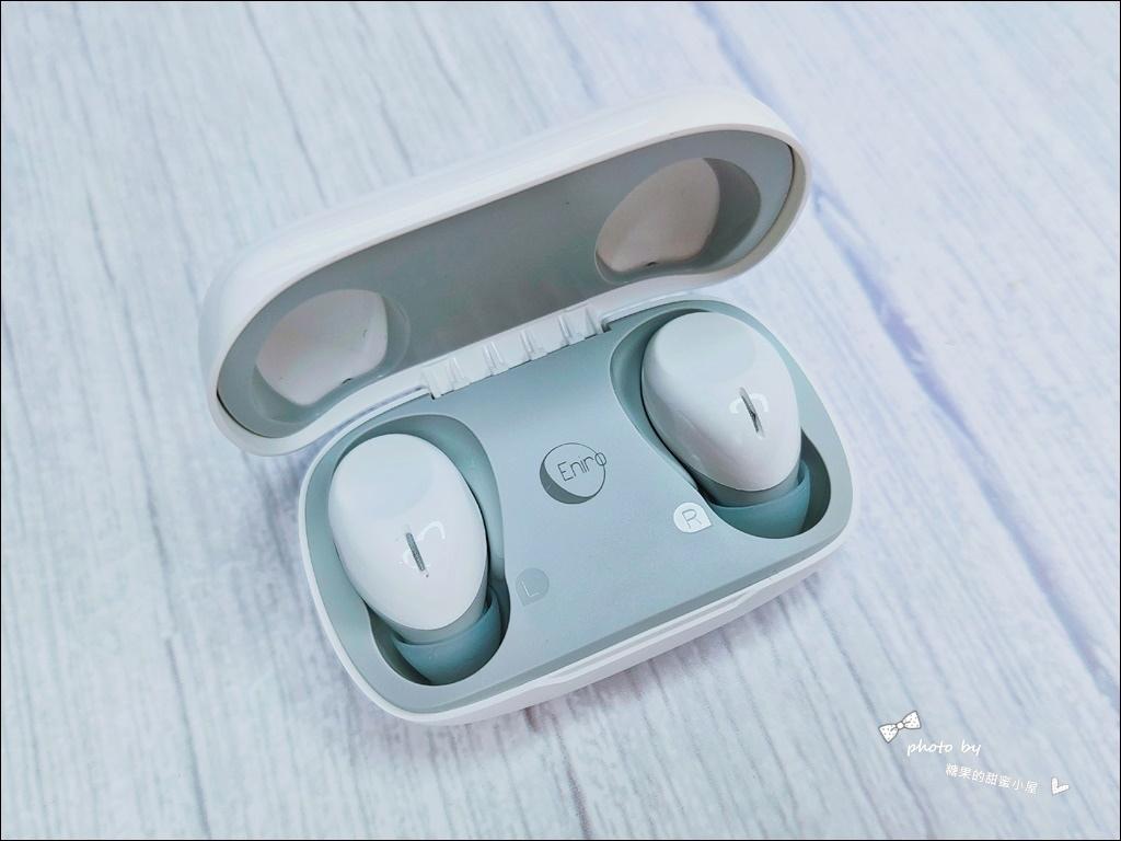 邁斯T6真無線藍牙耳機 (7).jpg