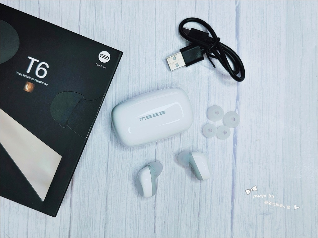邁斯T6真無線藍牙耳機 (10).jpg