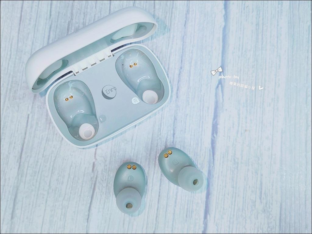 邁斯T6真無線藍牙耳機 (8).jpg