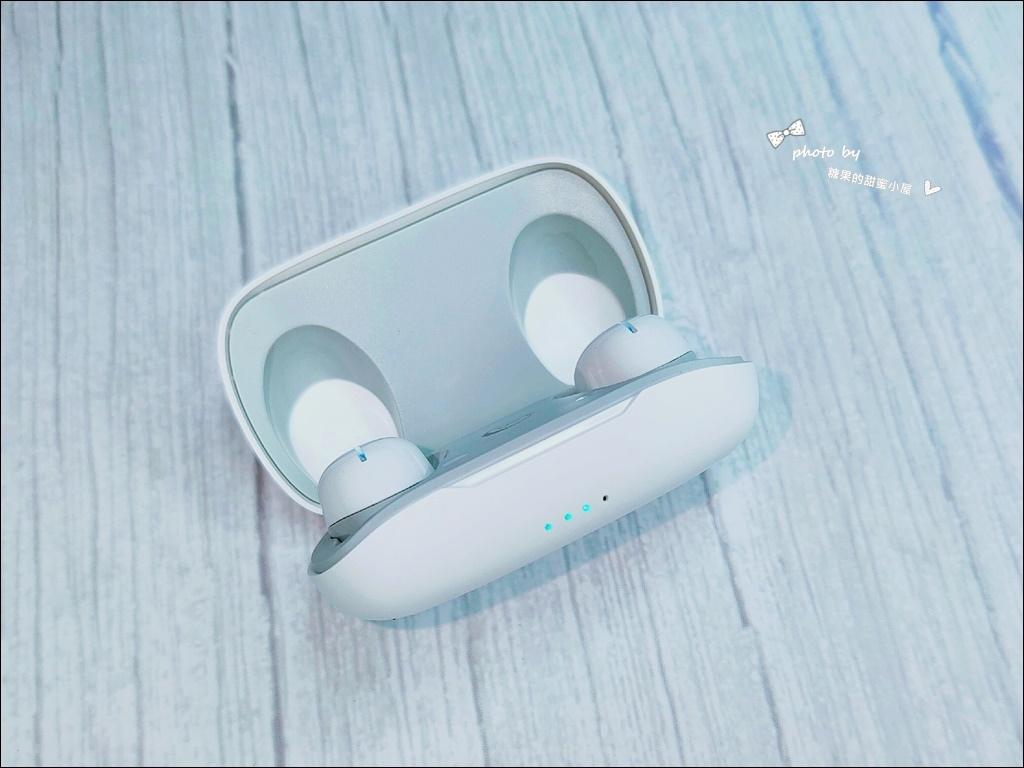 邁斯T6真無線藍牙耳機 (6).jpg