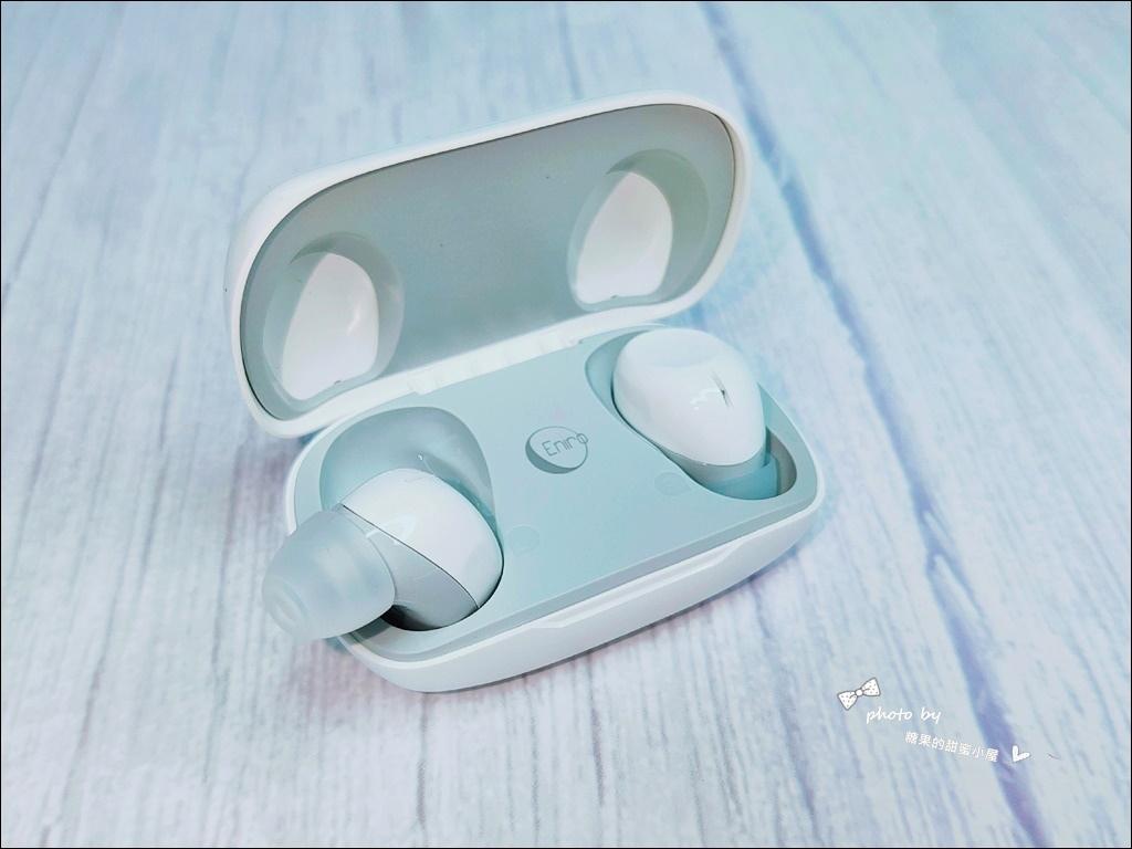邁斯T6真無線藍牙耳機 (9).jpg
