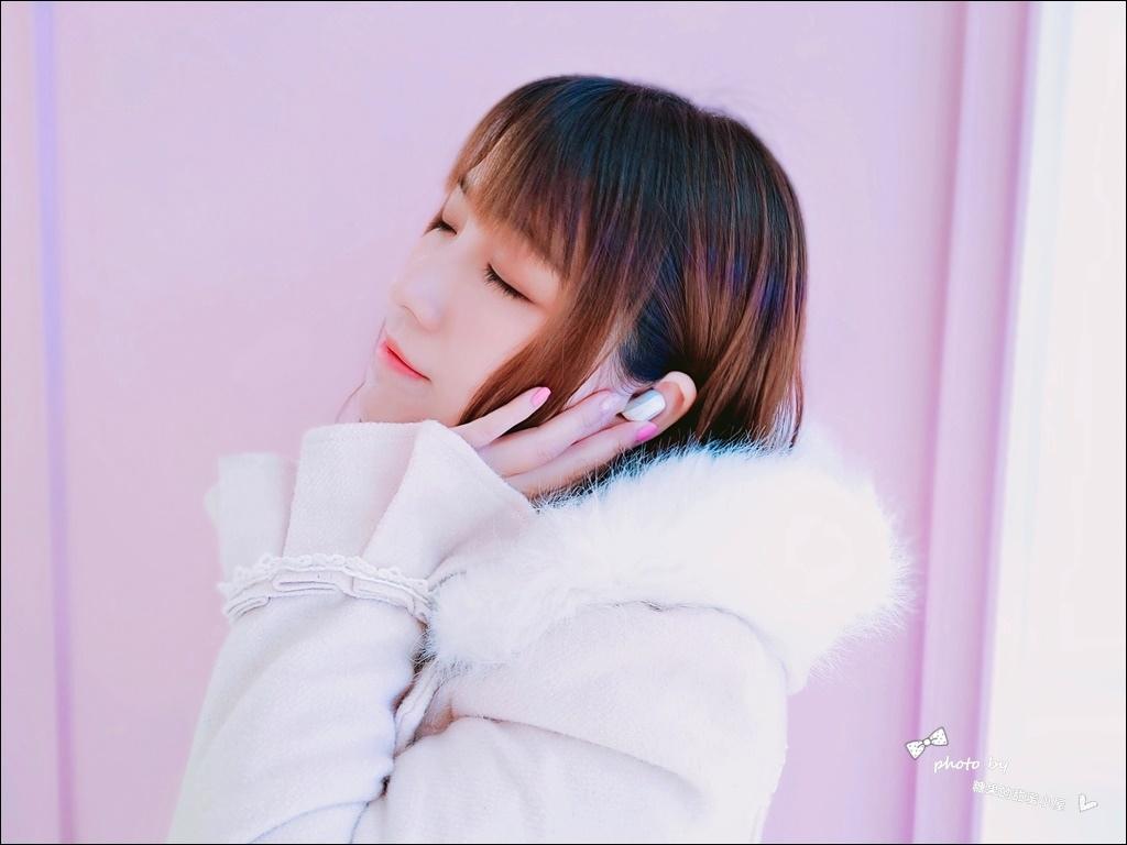 邁斯T6真無線藍牙耳機 (18).jpg