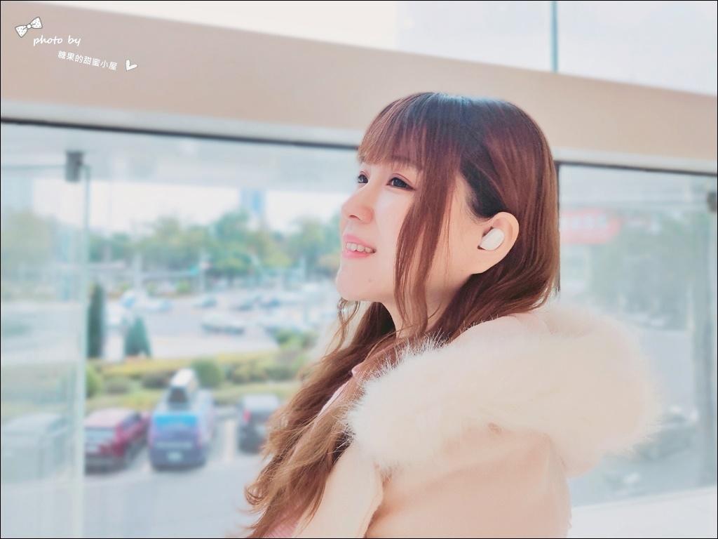 邁斯T6真無線藍牙耳機 (17).jpg